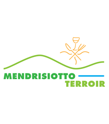 Mendrisiotto Terroir Partner