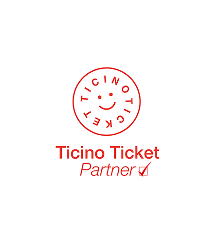 Ticino Ticket Partner